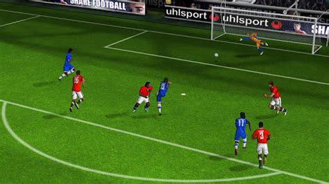 real football 13 apk real football 2012 real soccer 2012 apk data sports android