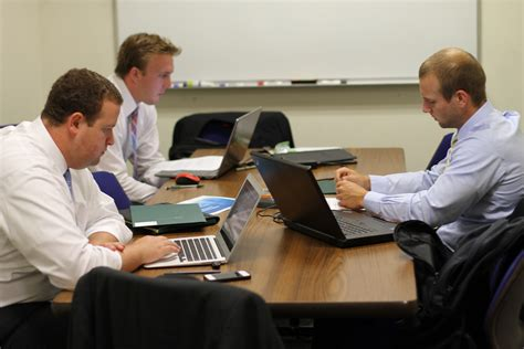 Baylor Mba Program by Baylor Mba Admissions Just Another Blogs Baylor Edu Site