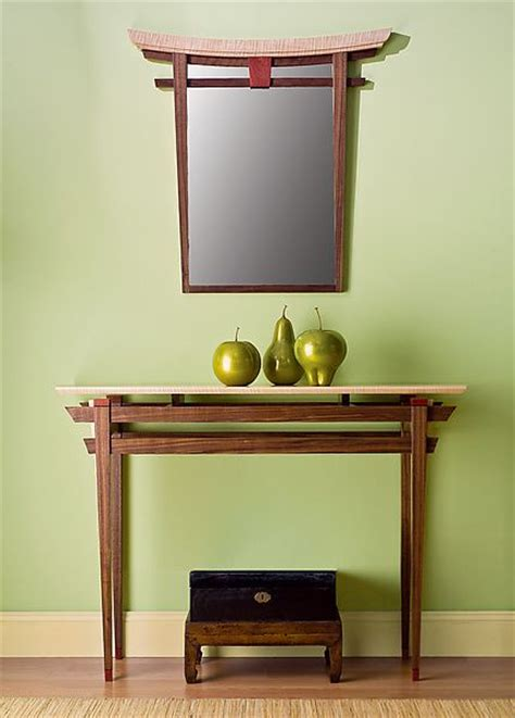 japanese inspired furniture 1000 images about furniture i like on pinterest