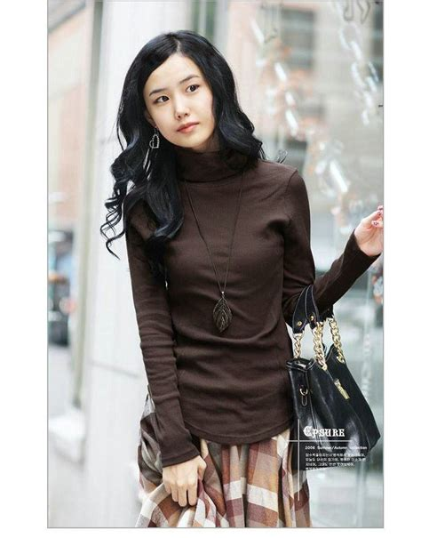 Japanese Style image gallery japan clothing styles