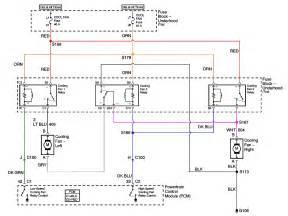 gm 6 2 ls3 engine diagram gm free engine image for user manual