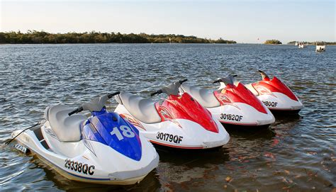 small boat licence queensland free images boat vehicle race watersports sports