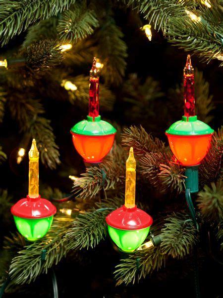 how do christmas lights work bubble christmas lights decoratingspecial com