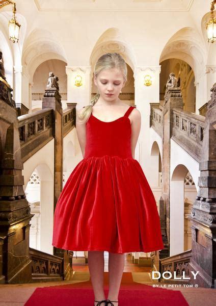 dolly  le petit tom pettiskirts dresses  dolly