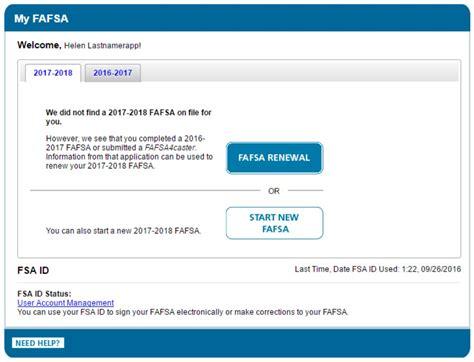 latex tutorial zitieren order paper fafsa