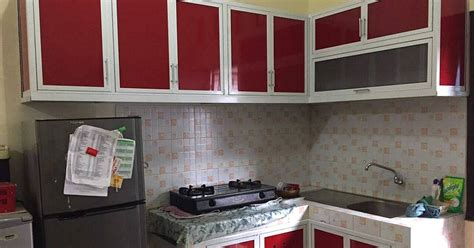 contoh wallpaper dapur contoh contoh ide gambar dapur contoh gambar desain rak