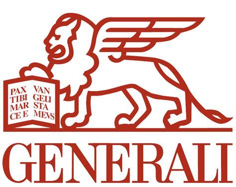 generali assurance si鑒e social assurance automobile generali noue un partenariat avec