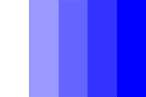 web safe shades of red color palette web safe colors of blue color palette