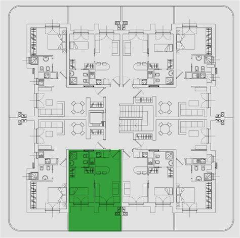 appartamenti roma est bilocale in affitto a roma est n 6 di 39 mq