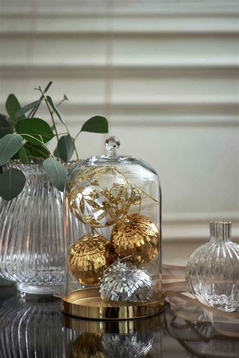 christmas collection  hm home   inspiration