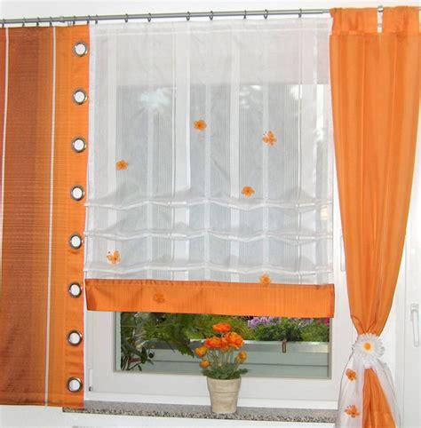 kleine fenster gardinen blickdichte gardinen 187 blickdichte gardinen f 252 r kleine