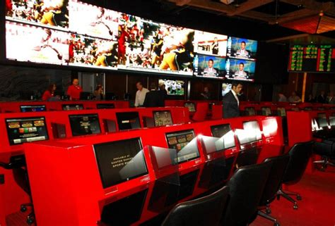cantor gaming cantor gaming g3 newswire