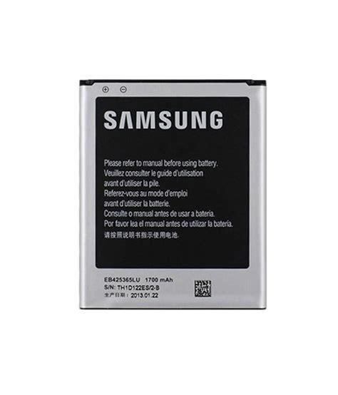 Samsung Galaxy I8262 samsung galaxy i8262 original mobile battery of the