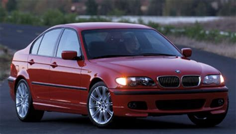 how to learn all about cars 2004 bmw 5 series engine control 2004 bmw 3 series review