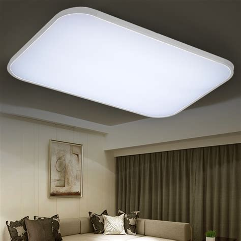 led 65x44cm wireless ceiling l light color brightness