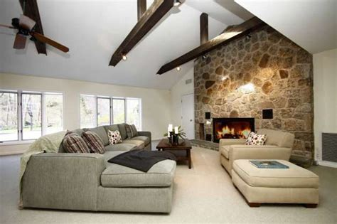 Large Scale Living Room On The Market Contemporary Offers Large Scale Living