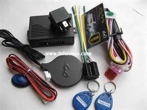 Ignition Coil Grand New Avanza Ori car ignition system animation car ignition system