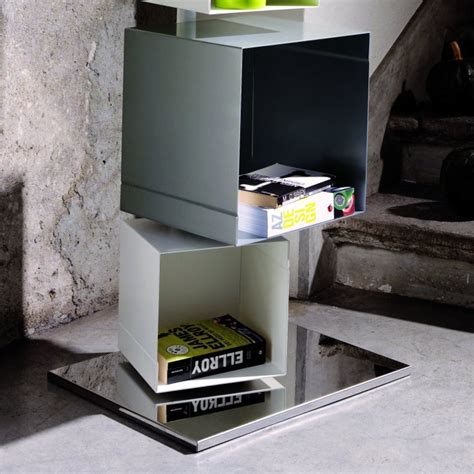 librerie verticali le 6 librerie verticali pi 249 vendute su librerie design