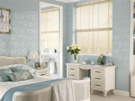 1000 ideas about bedroom blinds on window