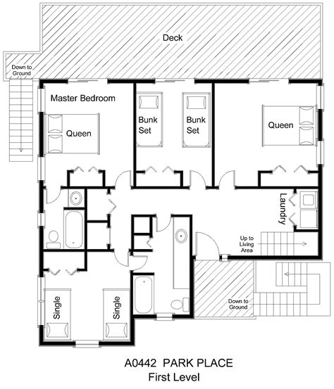 park place apartments floor plans 100 park place floor plans 100 park place