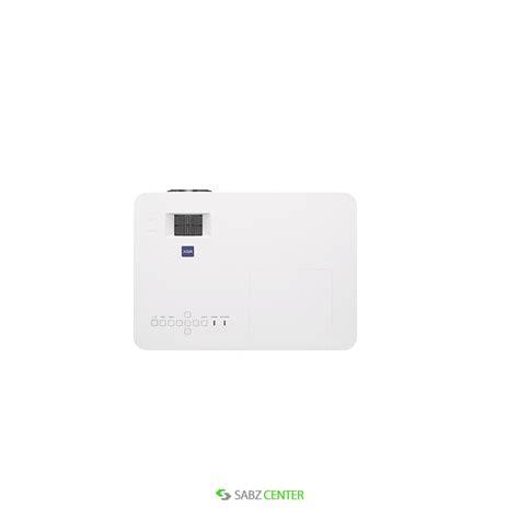 Projector Sony Vpl Dx 270n سبزسنتر gt gt بررسی قیمت خرید و اطلاعات ویدئو پروژکتور sony