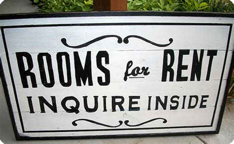 rent a room for a room rentalsuvuqgwtrke