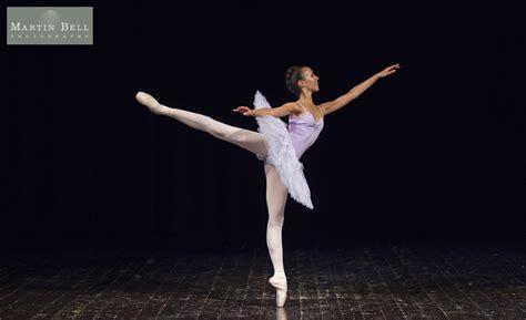 jazz dance biography the royal ballet dancers of biography