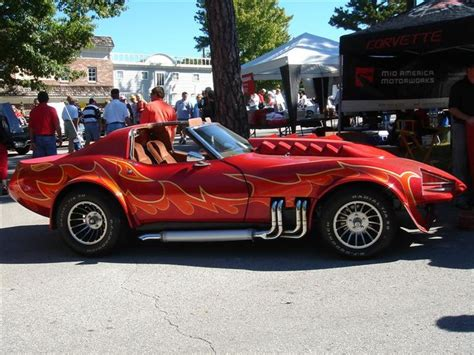 quot corvette summer quot 1978 cars that i would to own