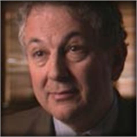 jeffrey garten education interviews jeffrey garten the crash frontline pbs