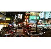 Tsim Sha Tsui TST Hong Kong  12hkcom