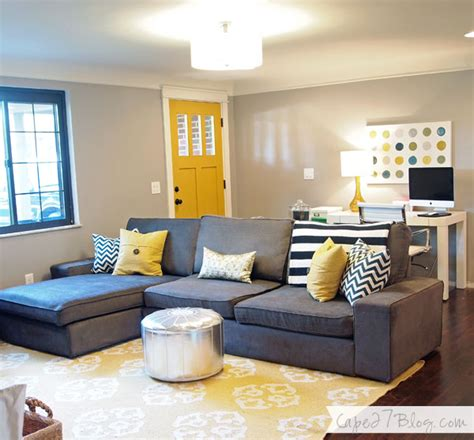 Grey Yellow And Teal Living Room Ideas The Never Before Seen Living Room Cape 27
