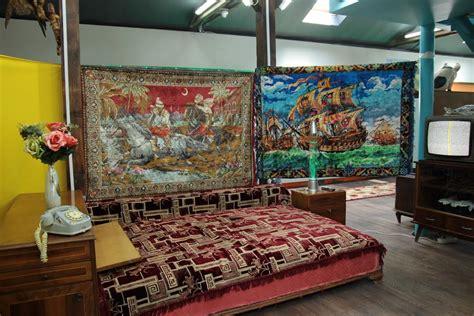 kitsch museum opens in bucharest romania insider