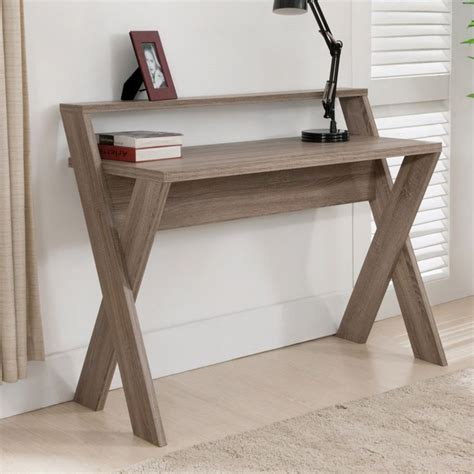 Modern Wood Furniture by 25 Best Ideas About Modern Wood Furniture On Pinterest