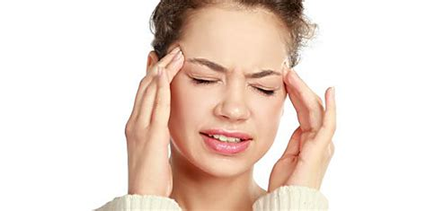 rimedi naturali per intossicazione alimentare rimedi naturali contro il mal di testa wellness farm