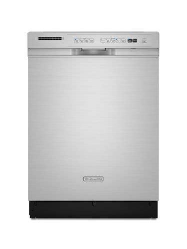 kitchenaid appliances in boston ma at yale appliance best 25 kitchenaid dishwasher ideas on pinterest