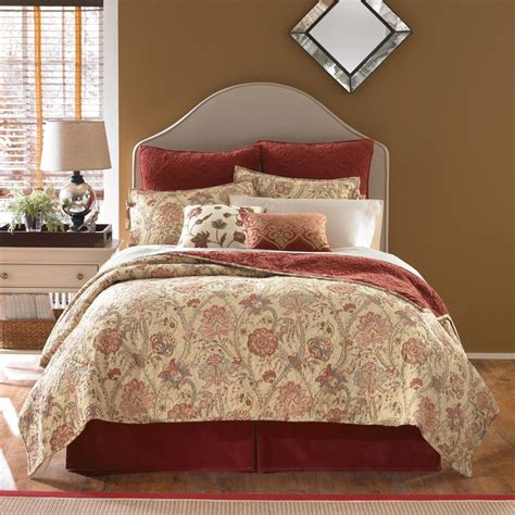 b smith bedding b smith serene quilt collection bed bath b smith pinterest