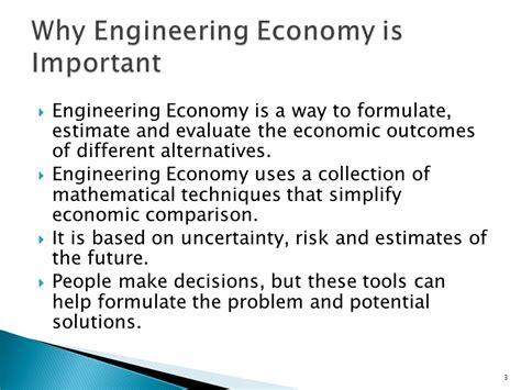 engineering economics analysis dr nabeel yousef  video