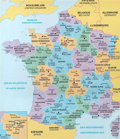 troyes map troyes map and troyes satellite image
