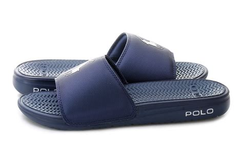 polo ralph slippers polo ralph slippers rodwell 816671827004
