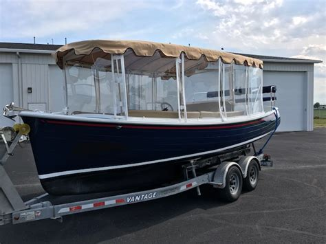 duffy boats for sale florida duffy boats for sale boats