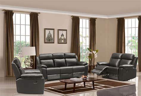 Maddux Reclining Sofa Leo Dual Reclining Sofa Reviews Infosofa Co