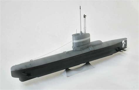 u boat type xxiii u boat type xxiii scale model