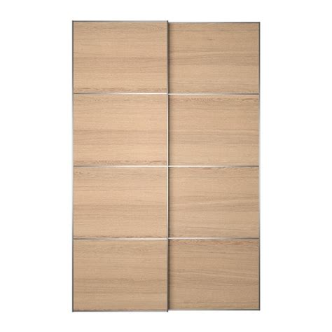 ikea sliding panels home entrance door sliding door