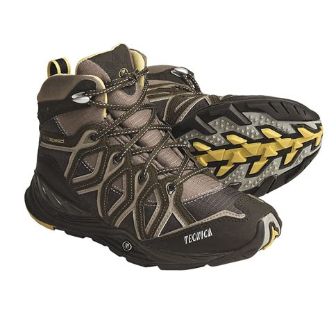 lightweight hiking shoes tecnica dragonfly lightweight hiking boots for