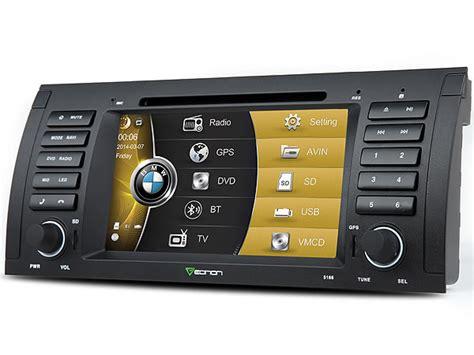 bmw e39 radio wiring bmw free engine image for user