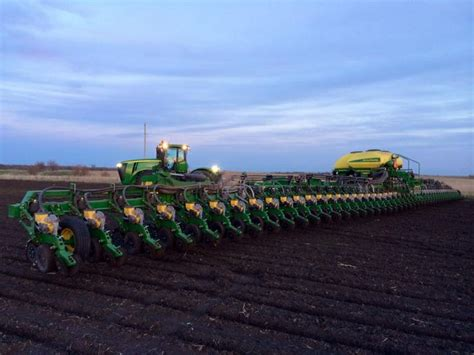 Pin By Courtney Frese On Farming Life Pinterest 48 Row Planter