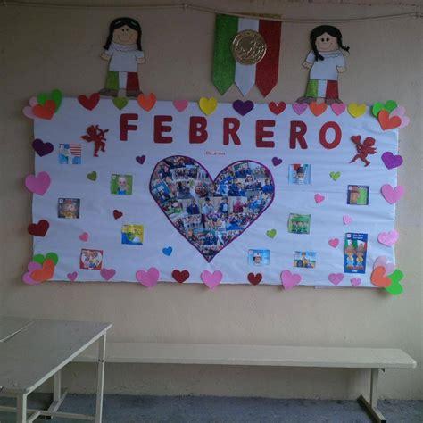 imagenes educativas san valentin periodico mural 10 imagenes educativas