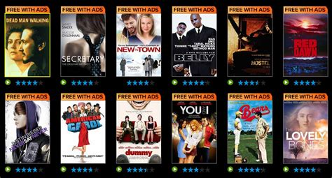 film streaming hd free new movies that stream free with ads on vudu hd report