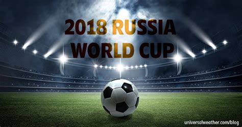 russia world cup attending the 2018 russian world cup part 1 airports
