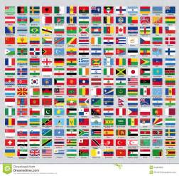 country flags country flags buy flags us flags state flags flag